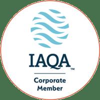 IAQA Corp