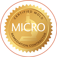 Micro CMRC