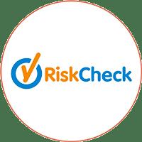 Risk Check