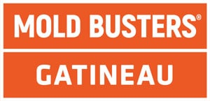Mold Busters Gatineau