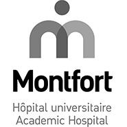 Hospital Monfort