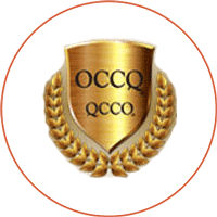 occq-qcco