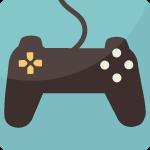 games-app