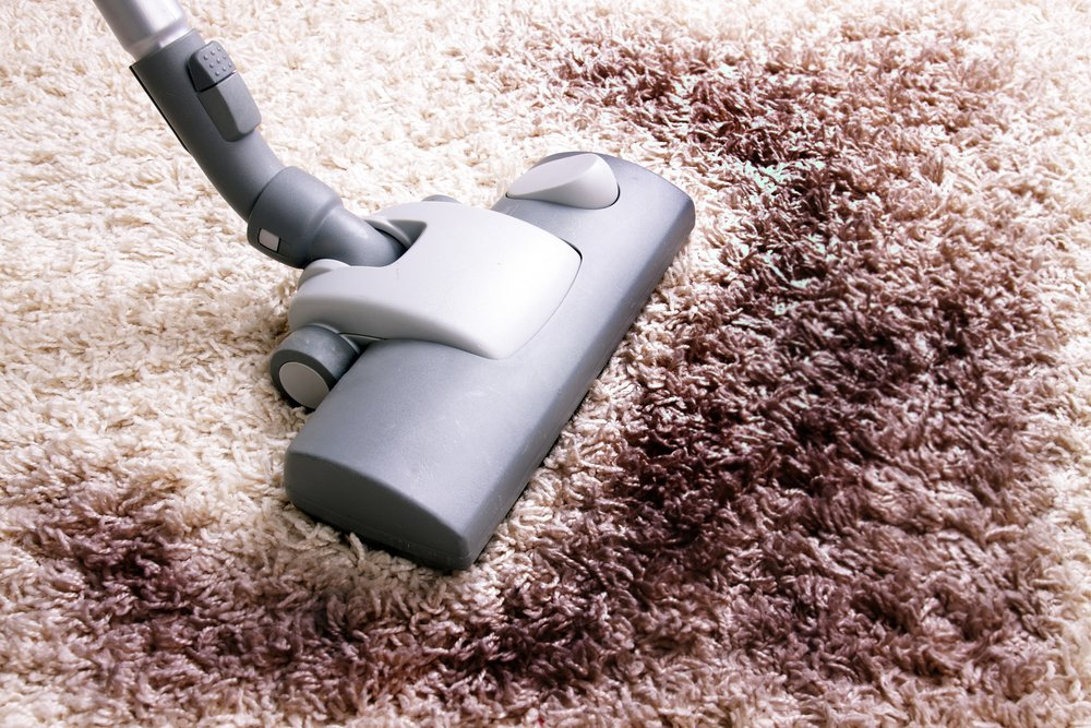 How to Remove Common Home Odours