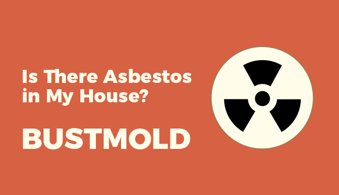 Do I Have Asbestos in My House?