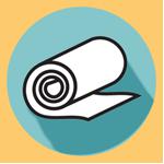 carpet-cleaingin-service-icon