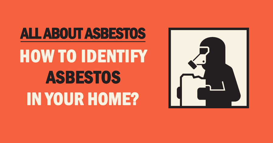 Ultimate Guide About Asbestos in Canada