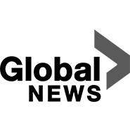 media global news