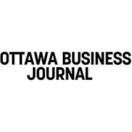media ottawa business journal
